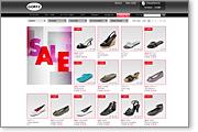Schuh Outlet Online