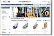 Schuhe Online Outlet